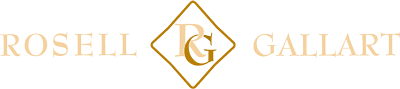 CAVAS ROSELL GALLART Logotip
